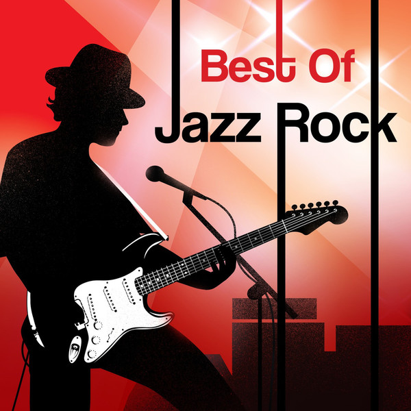 jazz pop rock Rock pop rock rock dance & electronic hip-hop/r&b dance & electronic country christian jazz/standards jazz/standards 02 16 17 04 05 top 40 hits lite pop hits 03 countdowns for every listener.